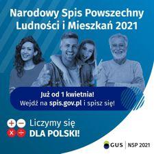 link do strony spis.gov.pl